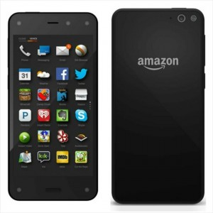fire phone de Amazon en jfashion.co