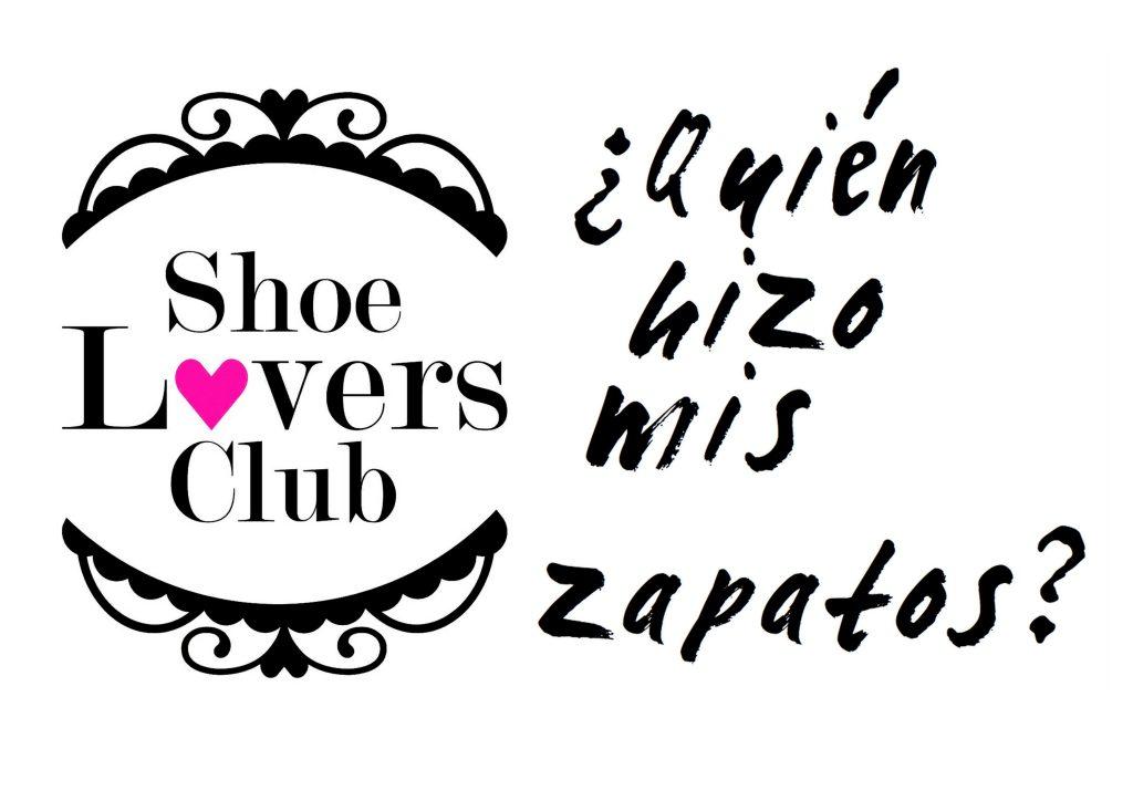 shoeLovers club ¿Quién hizo mis zapatos?
