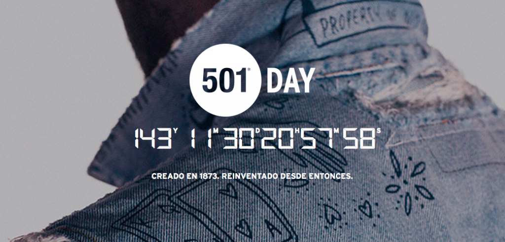 501 day today!